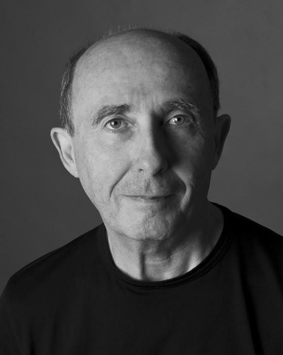 Steve Emberton
