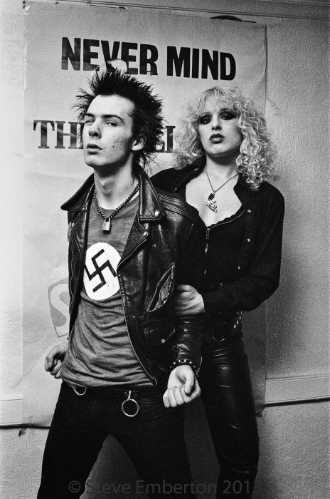 sid and nancy follow me home verlichting follow me home verlichting toyota