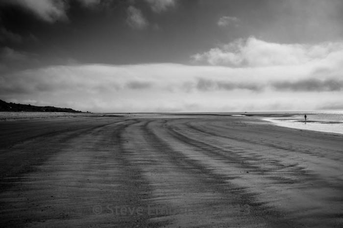 Northumberland-77511